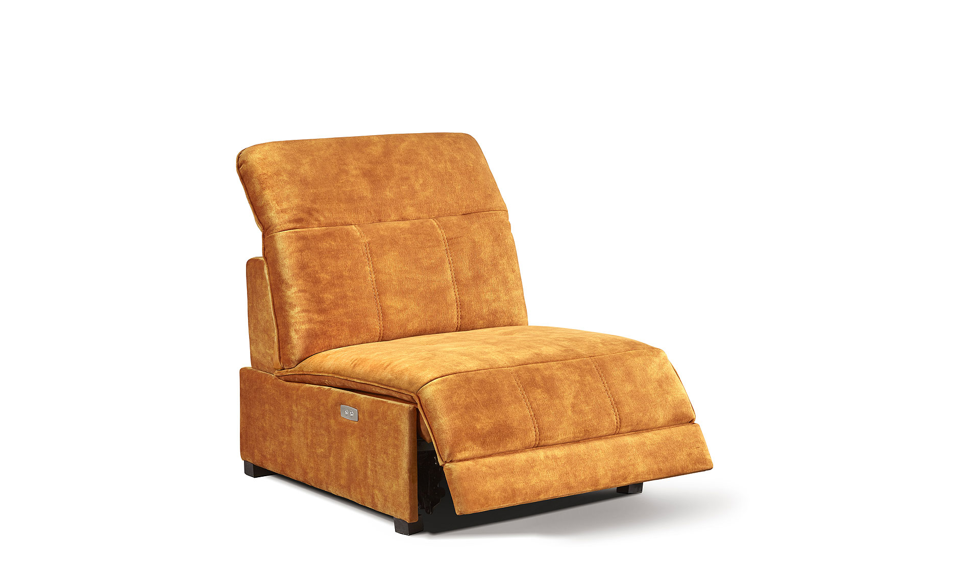 Confort Luxe Mozaiek 2
