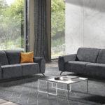 Confort Luxe Sweet 1