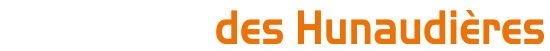 Cropped Logo Hudonieres Meubles Meubloo Resize 2 1.png